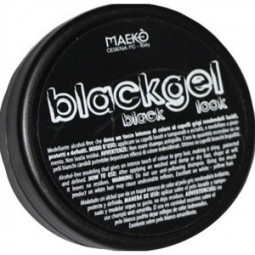 BLACK GEL – BLACK LOOK (300ml)