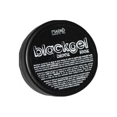 BLACK GEL – BLACK LOOK (300ml)