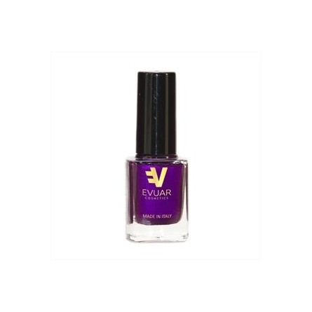 EVUAR - SMALTI - Violet Strong - 76