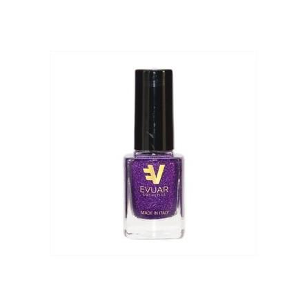 EVUAR - SMALTI - Violet 04