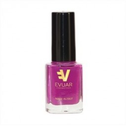 EVUAR - SMALTI - Beautiful Purple - 100