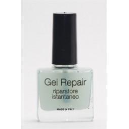 Gel Repair