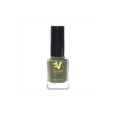 EVUAR - SMALTI - Green Paradise - 78