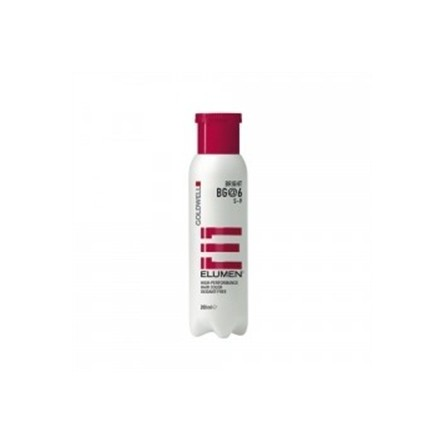 Goldwell Elumen - Bright - BG@6 (200ml) Tinta per capelli
