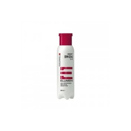 Goldwell Elumen - Bright - BM@6 (200ml) Tinta per capelli