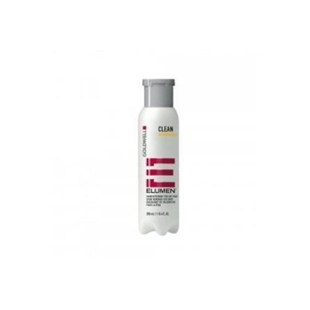 Goldwell Elumen - Clear - Clean (200ml)