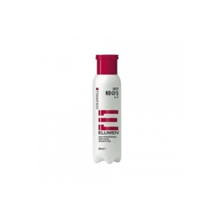 Goldwell Elumen - Deep - NB@5 (200ml) Tinta per capelli