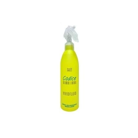 INCO - CODICE - Vividfluid (300ml)