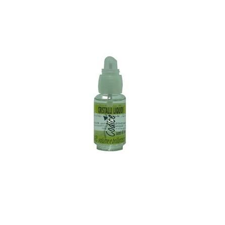 INCO - CODICE - Cristalli liquidi (30ml)