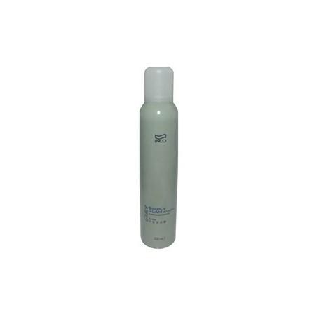 INCO - CODICE - SIMPLY GLAM STRONG (300ml) Spray