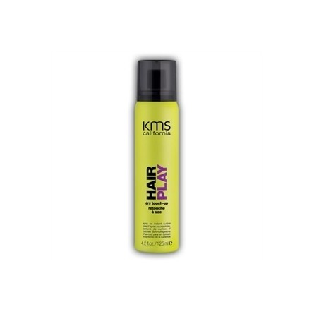 KMS CALIFORNIA - HAIRPLAY - DRY TOUCH-UP (125ml) Trattante