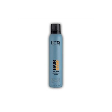 KMS CALIFORNIA - HAIRSTAY - STYLE BOOTS (200ml) Lacca