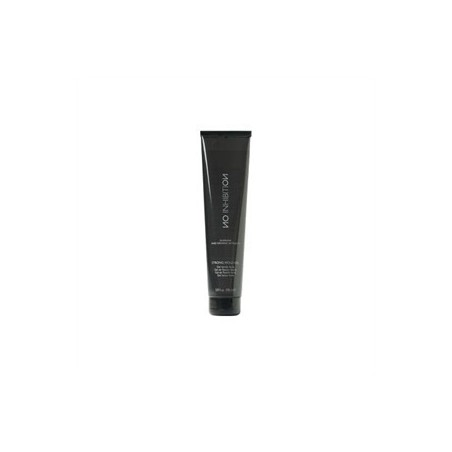 Z.ONE - NO INHIBITION - STRONG HOLD (175ml) Gel