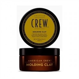 AMERICAN CREW - STYLE - MOLDING CLAY (85gr)