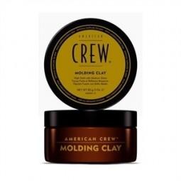 AMERICAN CREW - STYLE - MOLDING CLAY (85gr) Cera & Argilla