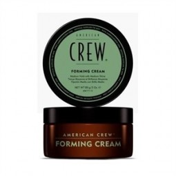 AMERICAN CREW - STYLE - FORMING CREAM (85gr)