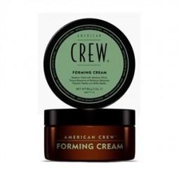 AMERICAN CREW - STYLE - FORMING CREAM (85gr) Cera