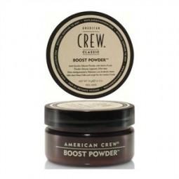 AMERICAN CREW - STYLE - BOOST POWDER (10gr)