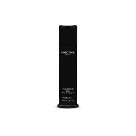COTRIL - CREATIVE WALK - SMOOTHING GEL (100ml) Gel lisciante
