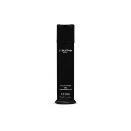 COTRIL - CREATIVE WALK - SMOOTHING GEL (100ml) Gel lisciante