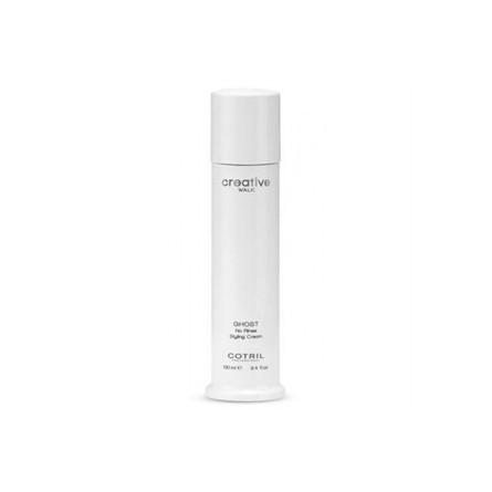 COTRIL - CREATIVE WALK - GHOST (100ml) Crema protettiva
