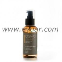 INCO - OSMO LUV - HAIR BEAUTY ANTIAGE - GIUVENIA - Elisir incanto (100ml)