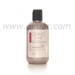INCO - OSMO LUV - SCALP THERAPY HAIR LOSS PREVENTION - REGENERA (250ml) Shampoo Anticaduta