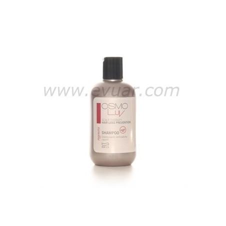 INCO - OSMO LUV - SCALP THERAPY HAIR LOSS PREVENTION - REGENERA (250ml) Shampoo Anticaduta