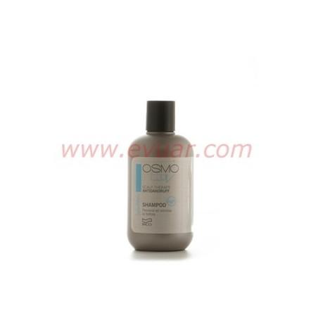 INCO - OSMO LUV - SCALP THERAPY ANTIDANRUFF - EQUILIBRIA (250ml) Shampoo Antiforfora