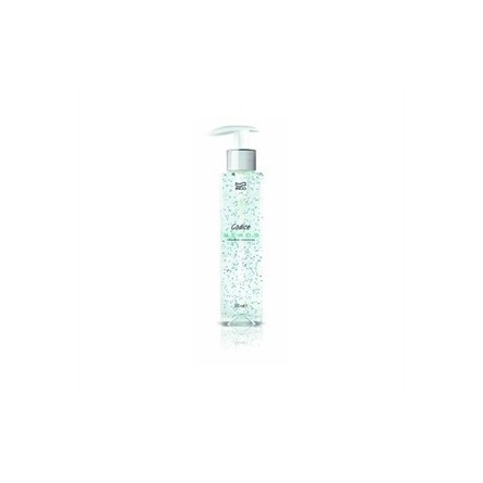INCO - CODICE - BEADS (200ml) Gel Vitaminico