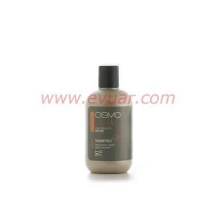 INCO - OSMO LUV - HAIR BEAUTY REPAIR - RINOVA - (250ml) Shampoo