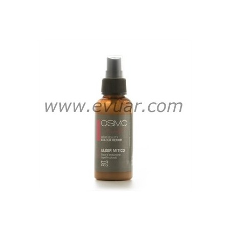 INCO - OSMO LUV - HAIR BAUTY COLOUR REPAIR - RINOVA - Elisir mitico (100ml)