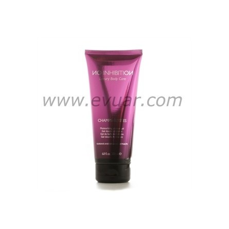 Z.ONE CONCEPT - NO INHIBITION - Champs Elysees (200ml) Cura del Corpo