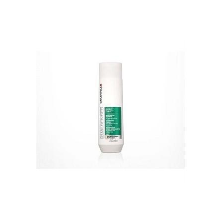 GOLDWELL - DUALSENSES - CURLY TWIST (250ml) Shampoo