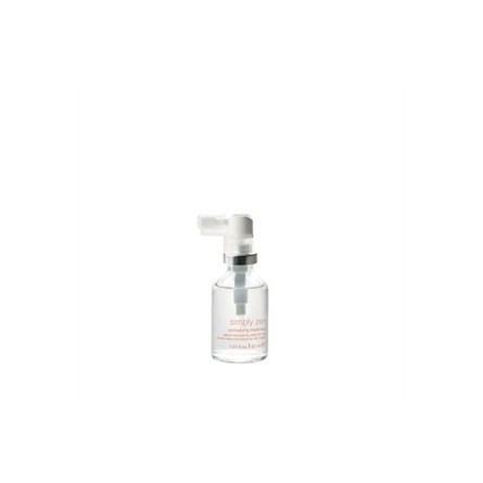 Z.ONE CONCEPT - SIMPLY ZEN - NORMALIZING TREATMENT (2x30ml) Lozione sebo normalizzante