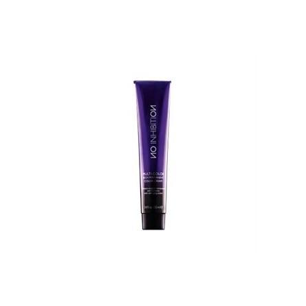 Z.ONE CONCEPT - NO INHIBITION - MULTI-COLOR - Biondo chiaro intenso 8,00 (100 ml) Riflessanti / Tinture
