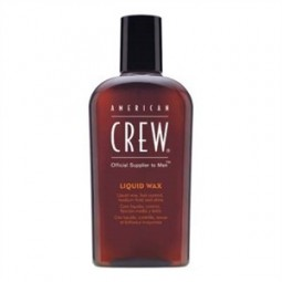 AMERICAN CREW - STYLE - LIQUID WAX (150ml)
