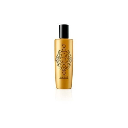 OROFLUIDO (200ml) Shampoo