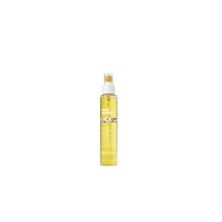 Z.ONE - MILK SHAKE - SWEET CAMOMILE - LEAVE IN (150ml) Conditioner / Balsamo
