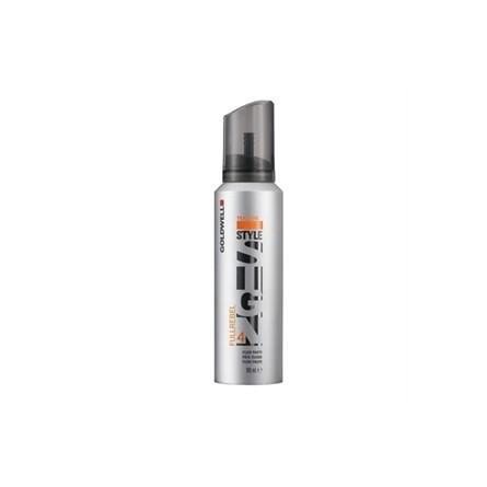 GOLDWELL - STYLESIGN - FULLREBEL [4] (100ml) Schiuma Volumizzante