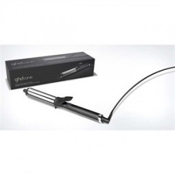 GHD - GHD CURVE SOFT CURL TONG (32MM)