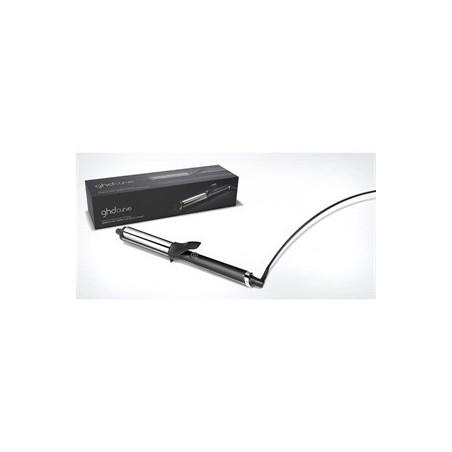 GHD - GHD CURVE SOFT CURL TONG (32MM) Arricciacapelli
