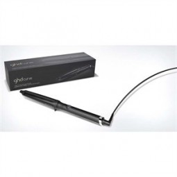 GHD - GHD CURVE CREATIVE CURL WAND (28-23MM) Arricciacapelli