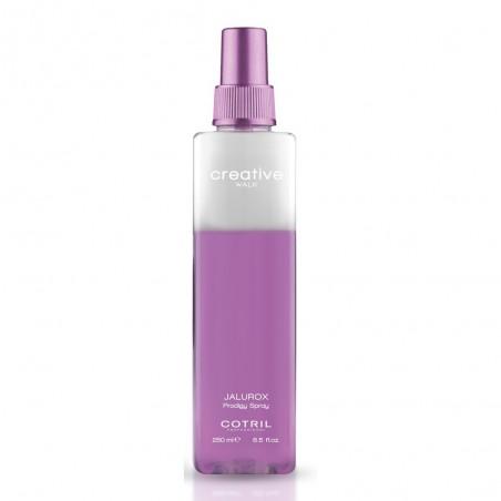 COTRIL - CREATIVE WALK - JALUROX - Prodigy Spray (250ml) Spray