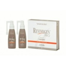 REVIVOGEN PRO - SCALP THERAPY (2x60ml)
