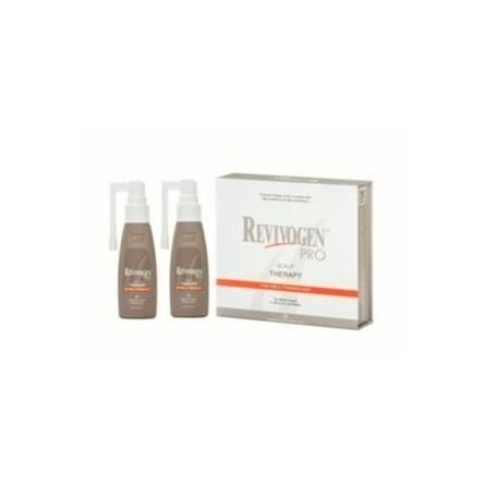 REVIVOGEN PRO - SCALP THERAPY (2x60ml) Lozione
