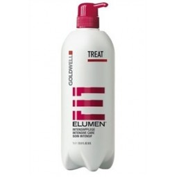 Goldwell Elumen - Treat (1Litro)