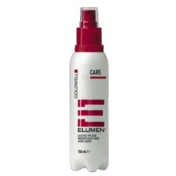 Goldwell Elumen - Care (150ml)