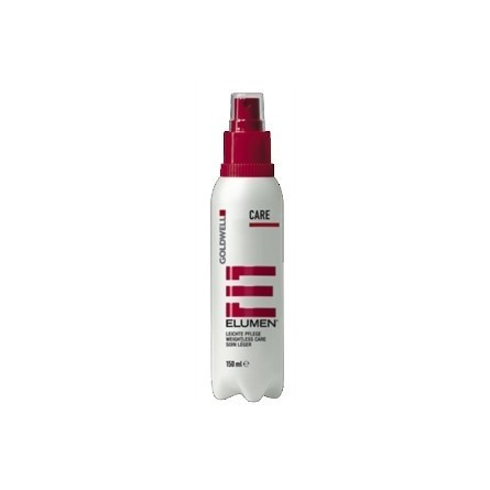 Goldwell Elumen - Care (150ml) Conditioner / Balsamo