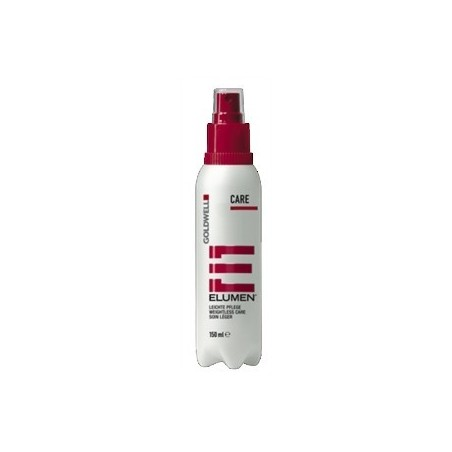 Goldwell Elumen - Care (150ml) Spray condizionante